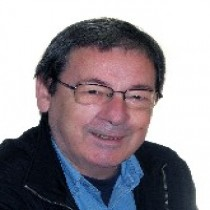 AntonioSanchezGarrid